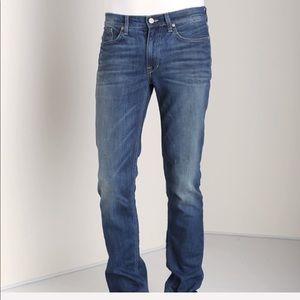 Joe's Jeans Brixton Vintage Blue 31